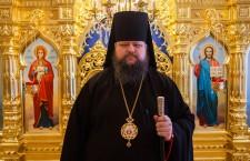 Пасхальное послание Епископа Волгодонского и Сальского Корнилия боголюбивым пастырям, честному иночеству и всем чадам Русской Православной Церкви Волгодонской епархии