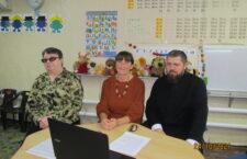 В Сальске прошла видеоконференция в рамках XXVI Димитриевских образовательных чтений